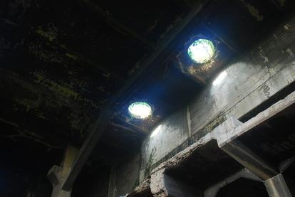 伊万里川南造船所 (15)