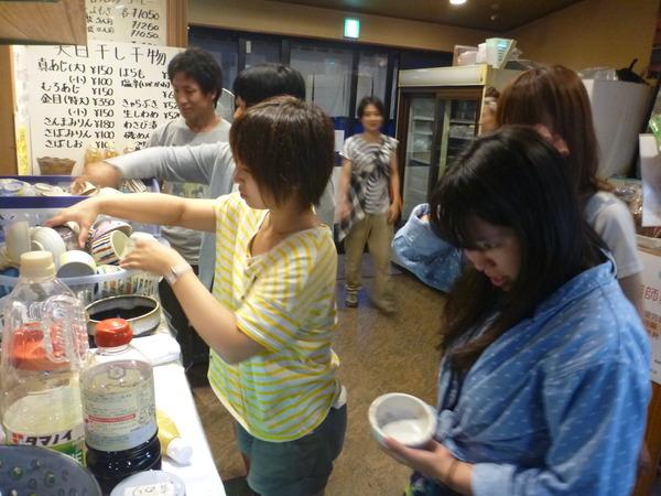 地魚 さくら (7)