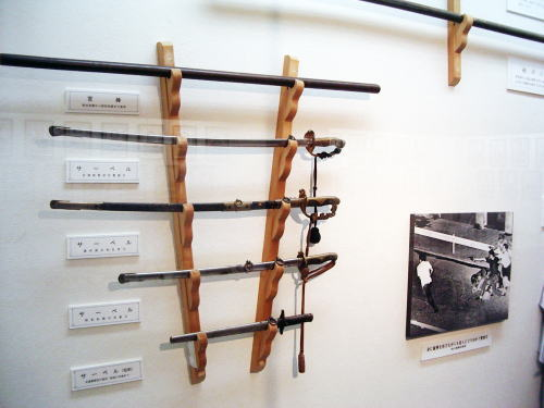 警察博物館 (13)