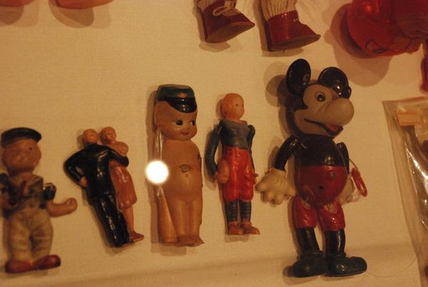 駄菓子屋の夢博物館 (15)