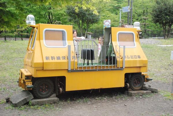 鉄道文化村 (25)