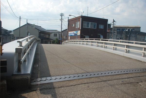 生地中橋 (10)