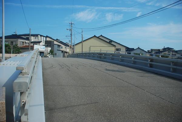 生地中橋 (5)
