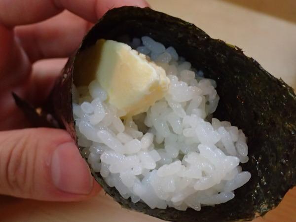 丸八寿司 (12)