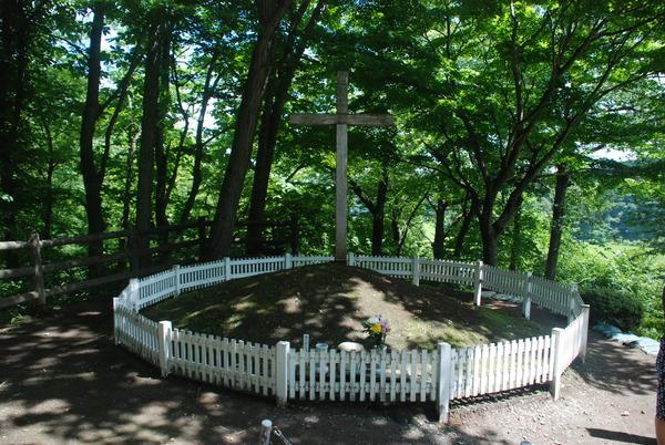 キリストの里公園 (16)