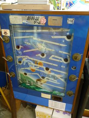 レトロゲーム博物館 (8)