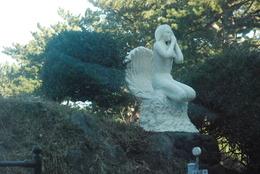 雲見彫刻ライン (17)