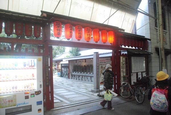 全輿寺 (1)