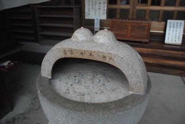 おっぱい寺 (5)