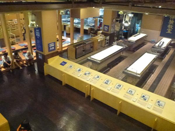 かまぼこ博物館 (9)