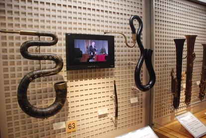浜松楽器博物館 (25)