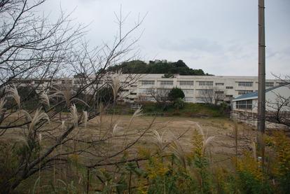 池島炭坑 (19)