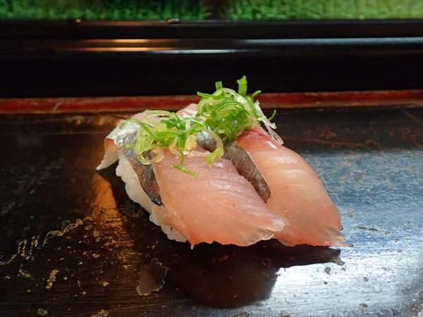 丸八寿司 (14)