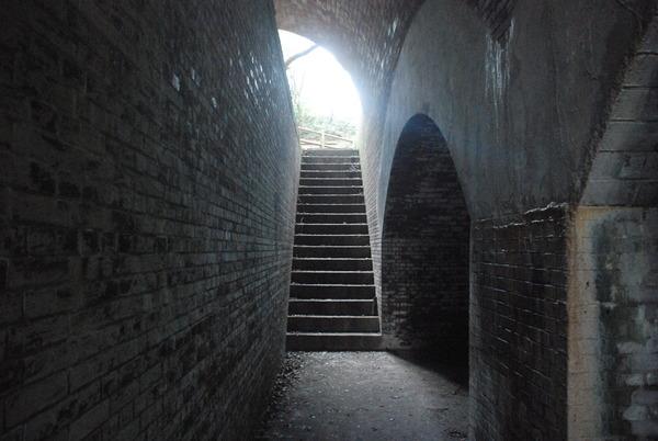 加太砲台跡 (13)