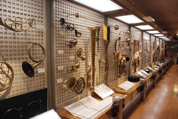 浜松楽器博物館 (27)