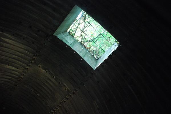 開聞トンネル (5)