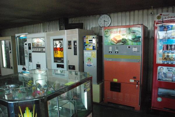オレンジハット新町店 (3)