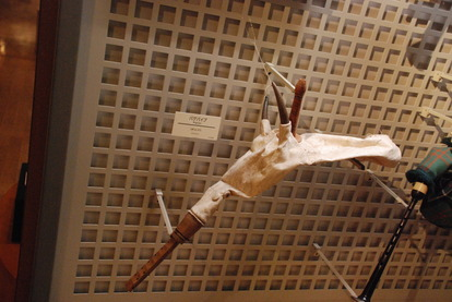 浜松楽器博物館 (49)