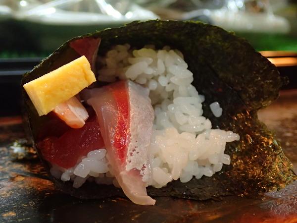 丸八寿司 (17)