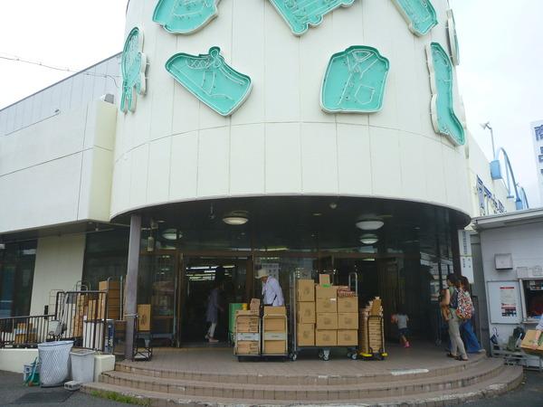 キンブル大府店 (14)