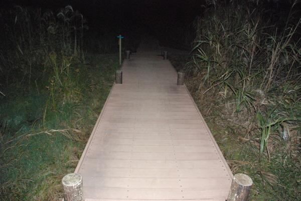 神楽女湖 (13)