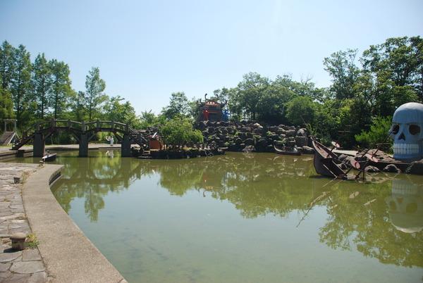 加賀市中央公園 (15)