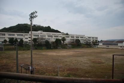 池島炭坑 (21)