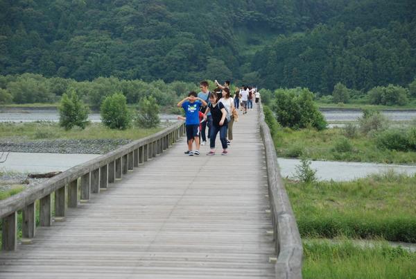 蓬莱橋 (5)