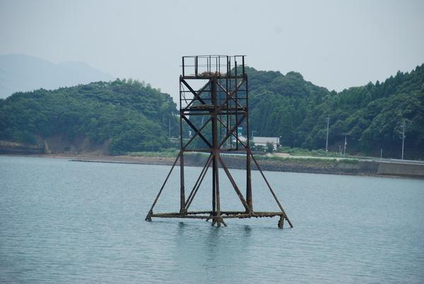 向山炭鉱 (2)