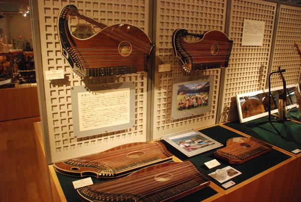 浜松楽器博物館 (43)