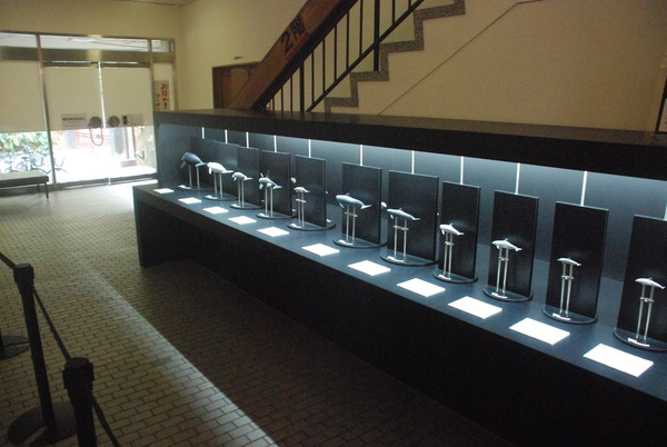 くじら博物館 (7)