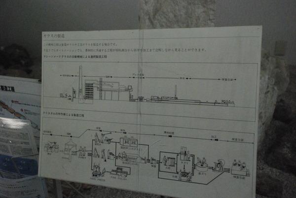 黄金崎クリスタルパーク (6)