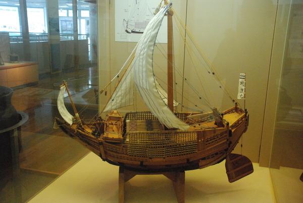 海の文化館 (19)