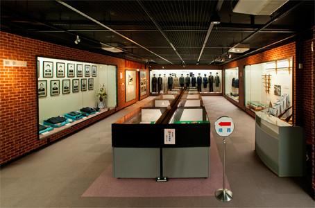警察博物館 (10)