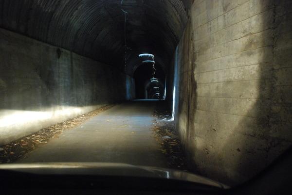 開聞トンネル (7)