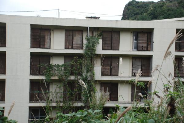 池島炭坑 (35)