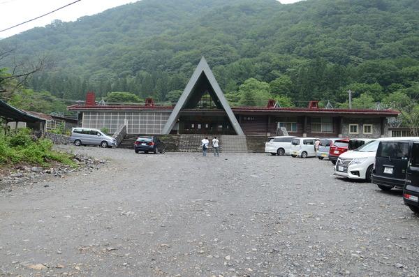 土合駅 (3)
