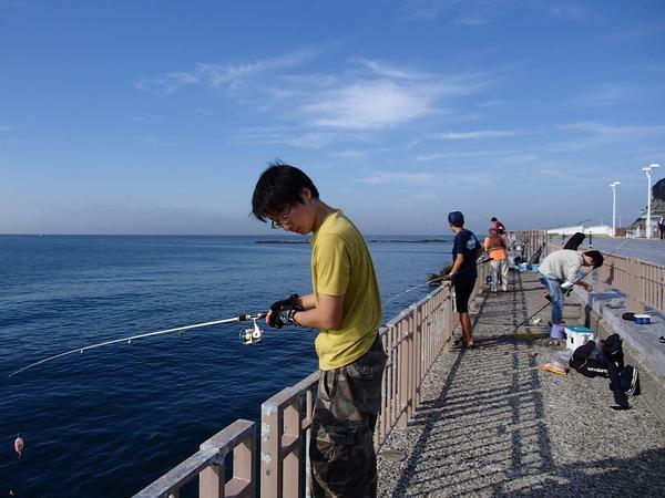 江ノ島 (12)