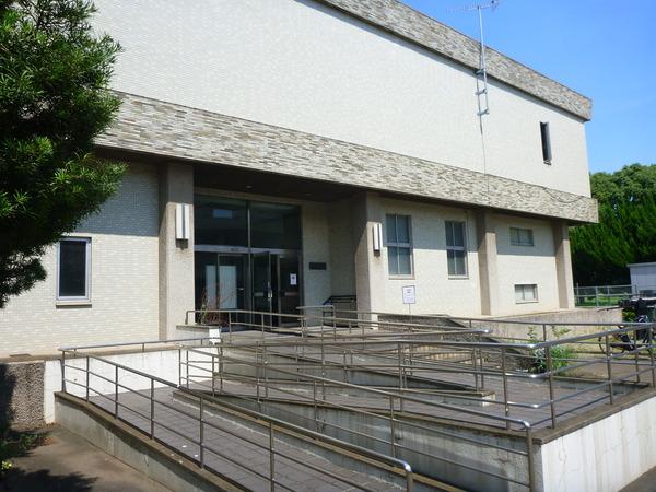 東京海洋大学 水産資料館 (1)