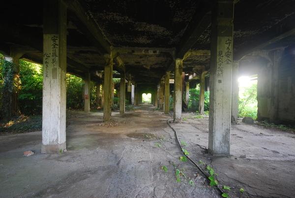 伊万里川南造船所 (4)
