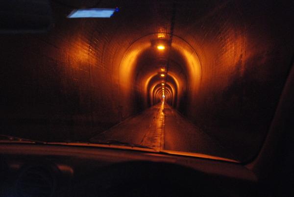 白倉トンネル (7)