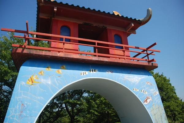 加賀市中央公園 (11)