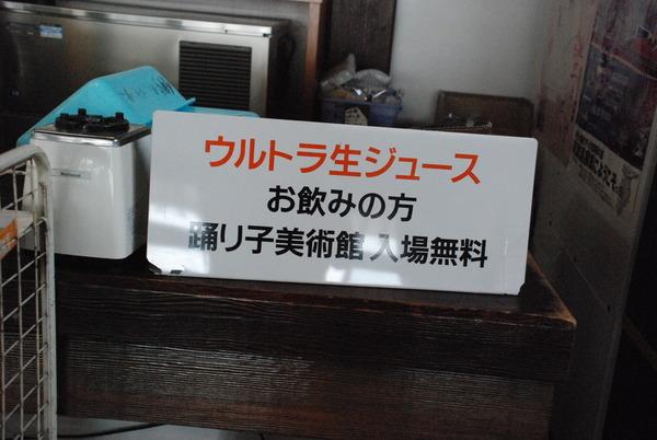 伊豆オレンジセンター (7)