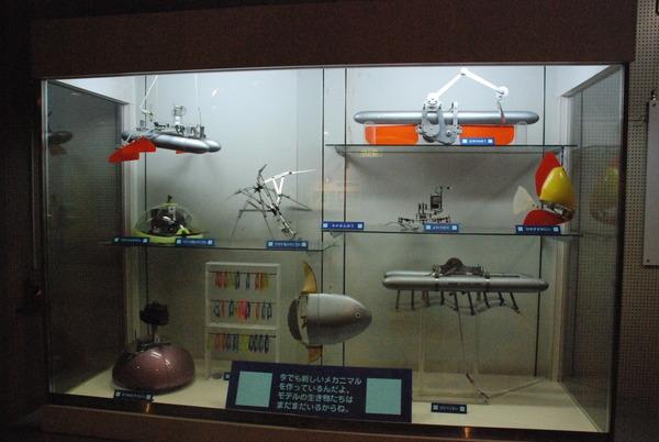 東海大海洋生物博物館 (24)