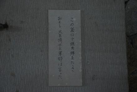 DSC_0086