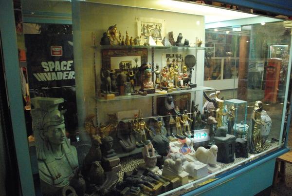 怪しい少年少女博物館 (11)