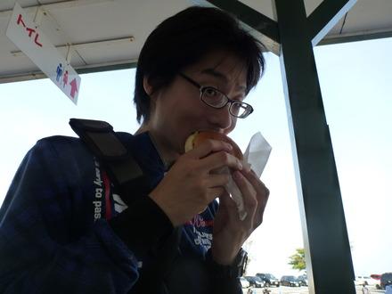 伊豆しゃぼてん公園 (55)