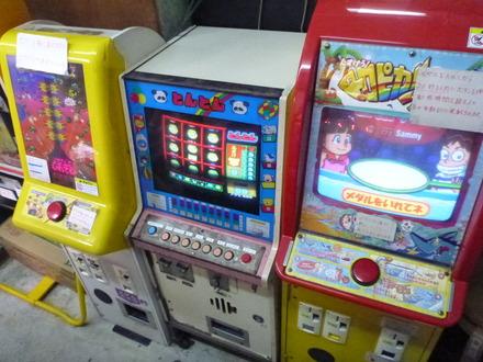 レトロゲーム博物館 (31)