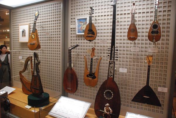 浜松楽器博物館 (26)