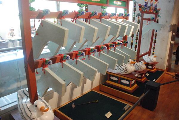 浜松楽器博物館 (11)